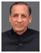 Governor, Andhra Pradesh