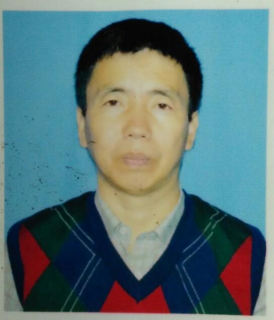 Shri Kaling Tayeng, (IAS) Chief Electoral Officer Arunachal Pradesh