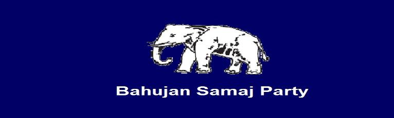 Bahujan Samaj Party