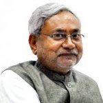 Chief Minister, Bihar