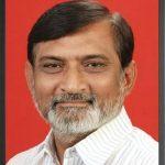 Administrator, Dadar and Nagar Haveli