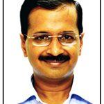 Chief Minister, Delhi