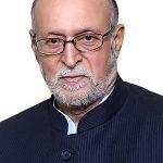 Lieutenant Governor, Delhi