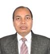 Shri Rajeev Ranjan, (IAS) Chief Electoral Officer, Haryana