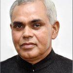 Governor, Himachal Pradesh