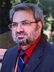 Teeka Ram Meena (IAS) Chief Electoral Officer, Kerala