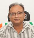 Shri. Vijendra Singh Rawat, (IAS) Chief Electoral Officer, Lakshadweep