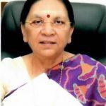 Governor, Madhya Pradesh
