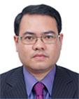Shri F. R. Kharkongor, (IAS) Chief Electoral Officer,  Meghalaya