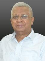Shri Tathagata Roy, Governor, Meghalaya