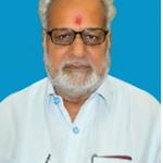 Governor, Odisha