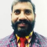Dr. S. Karuna Raju, (IAS) Chief Electoral Officer, Punjab
