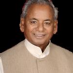 Governor, Rajasthan