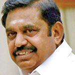 Chief Minister, Tamil Nadu