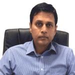 Dr. Rajat Kumar, (IAS) Chief Electoral Officer, Telangana