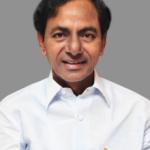 Chief Minister, Telangana