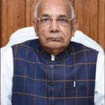 Governor, Tripura