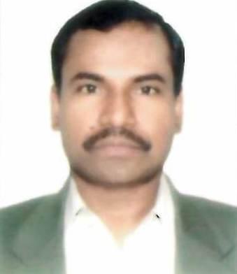 Shri L.Venkateshwar Lu, Chief Electoral Officer, Uttar Pradesh