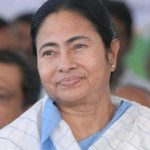 Chief Minister, West Bengal