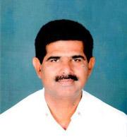A K Selvaraj