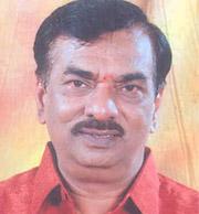 Aayanur Manjunatha