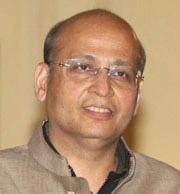Abhishek Manu