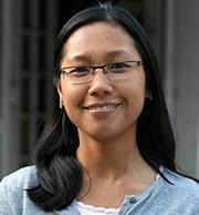 Agatha K Sangma
