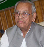 Ahamed Hassan Shr Khan