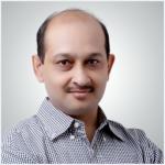 Shri Subrat Sahu, Chief Electoral Officer (CEO), Chhattisgarh