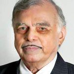 Governor, Kerala