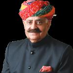 Governor, Punjab
