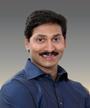 Chief Minister, Andhra Pradesh