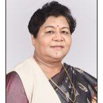 Governor, Chhattisgarh