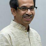 Chief Minister, Maharashtra